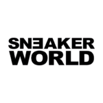 SNEAKERWORLD Sneaker Streetwear Shop Sale