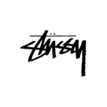 Stüssy Stuss Streetwear Deal Sale