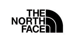 The North Face TNF Sale Shop Deal Rabatt