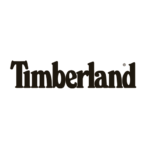 Timberland Shop Deal Sale