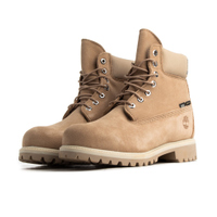 Timberland Timberland x Wood Wood Winter Extreme Super 6 In GTX
