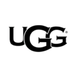 UGG Boots Sale Deal Rabatt