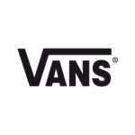 VANS Sneaker Shop Sale Deal