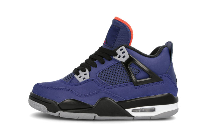 Air Jordan 4 Retro Winter BG GS ( CQ9745 401 )