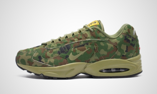 Air Max Triax 96 SP (camo) Sneaker