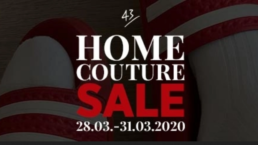 Home Couture Sale Rabatt Sale Deals 43einhalb