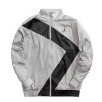 Jordan Wings Diamond Jacket