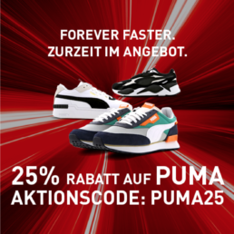 Foot Locker Puma Sale
