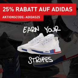 Foot Locker adidas Sale