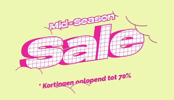 SneakerBAAS Sale