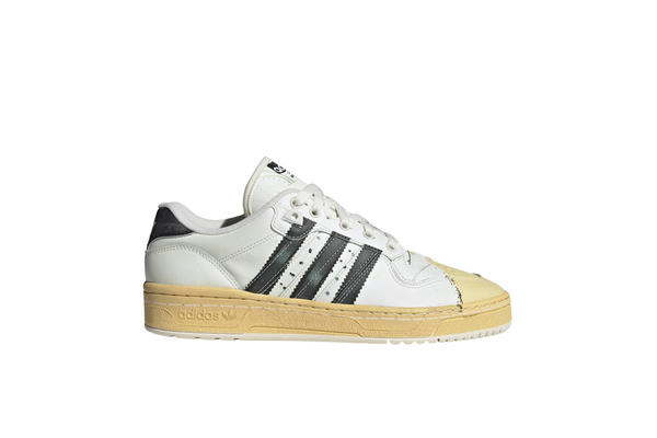 adidas Originals RIVALRY LO SUPERSTAR