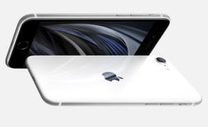 Apple iPhone SE Tarif günstig Angebot Deal