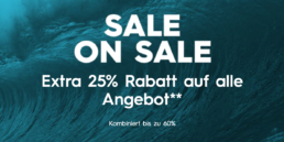 Quiksilver Sale on Sale
