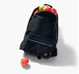 Caliroots Backpack Sale