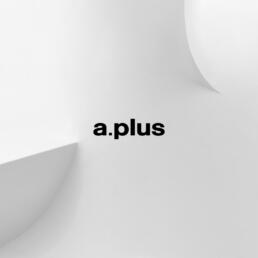 a.plus Store