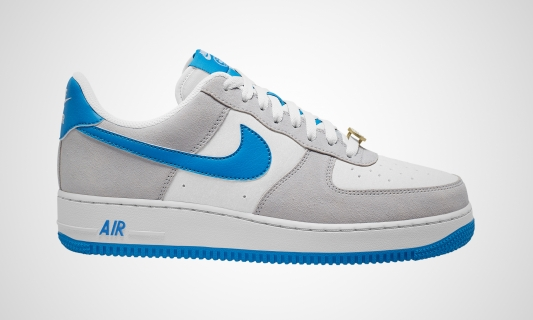 Air Force 1 '07 LV8 EMB