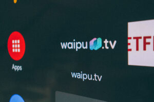 waipu.tv Streaming TV Streaming App Pay-TV