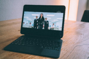 waipu.tv Streaming TV Streaming App Pay-TV