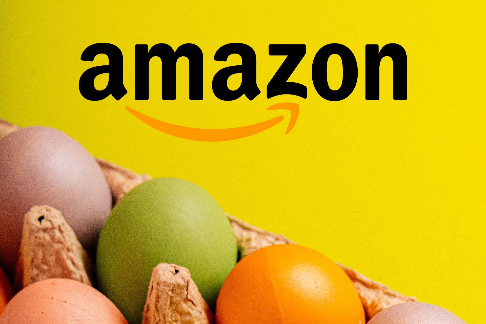 Osterangebote Ostern Amazon Rabatte